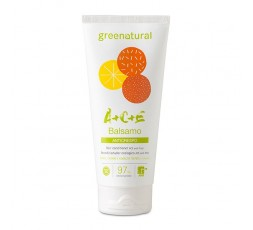 GN BALSAMO ANTICRESPO Multivitamine ACE - 200 ml