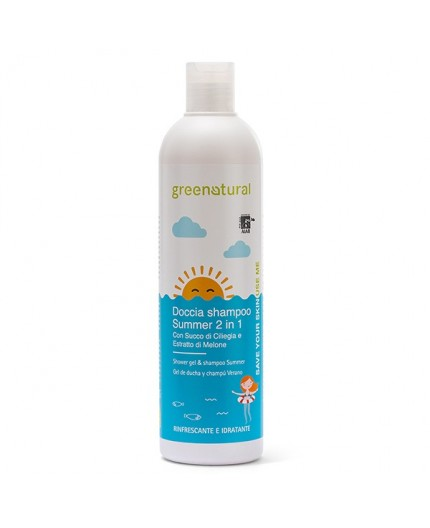 ANT Shampoo antiforfora 250 ml