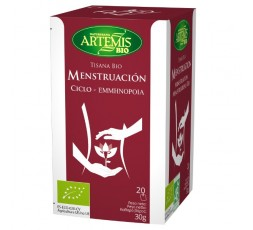 KIT DONNA Greenatural - INTIMO 2