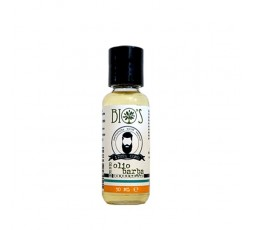 BIO'S OLIO BARBA - 30 ml