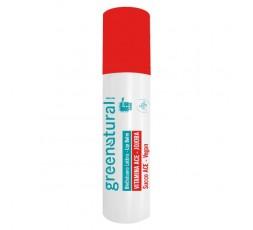 Greenatural bioBalsamo LABBRA Stick - VITAMINA ACE