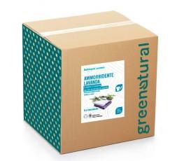 GN Ammorbidente LAVANDA - eco - 10 Kg