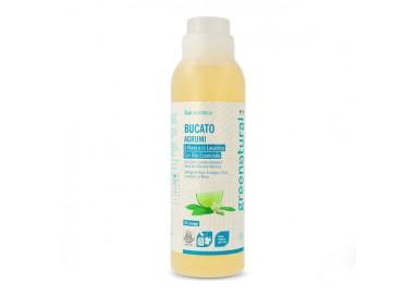 Greenatural Bucato AGRUMI - eco - 1000 ml