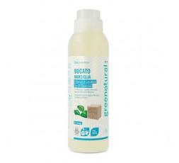 Greenatural Bucato MARSIGLIA - eco - 1000 ml