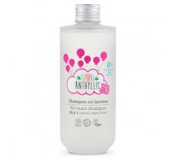 Baby Anthyllis Shampoo NO LACRIME