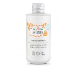 BABY ANTHYLLIS ZERO CREMA IDRATANTE - 125 ml