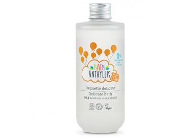 Baby Anthyllis ZERO BAGNETTO DELICATO - 200 ml