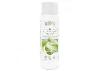 Anthyllis ACQUA MICELLARE - TE' VERDE  - 300 ml