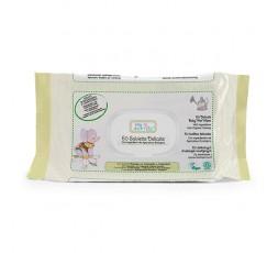 Baby Anthyllis Salviette umidificate - 60 pz