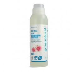 Greenatural Bucato ROSA - eco - 1000 ml