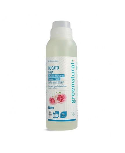 GN Bucato ROSA - eco - 1000 ml