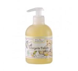 BBA Detergente Delicato 300 ml