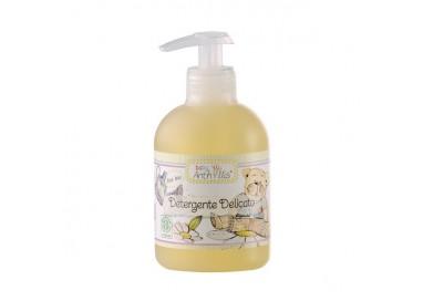 BBA Detergente Delicato - 300 ml