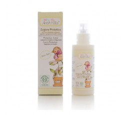 Baby Anthyllis Lozione protettiva - 100 ml