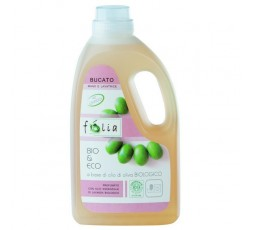 FOLIA Bucato Lavanda 2000 ml