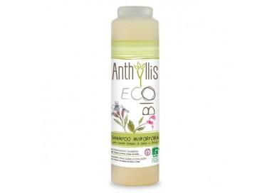 Shampoo ANTIFORFORA Anthyllis - Salvia & Ortica - 250 ml
