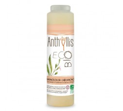 ANT Bagnodoccia CARDAMOMO & ZENZERO - 250 ml
