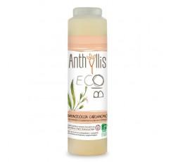 ANT Bagnodoccia - CARDAMOMO - 250 ml