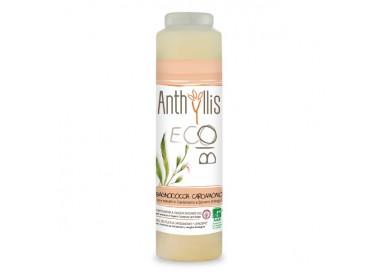 Bagnodoccia Anthyllis - CARDAMOMO - 250 ml