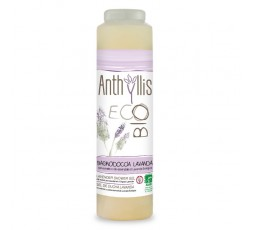 ANT Bagnodoccia LAVANDA - 250 ml