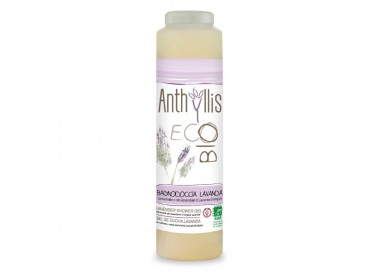 ANT Bagnodoccia - LAVANDA - 250 ml