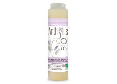 Bagnodoccia Anthyllis - LAVANDA - 250 ml