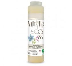 ANT Shampoo LAVAGGI FREQUENTI - 250 ml
