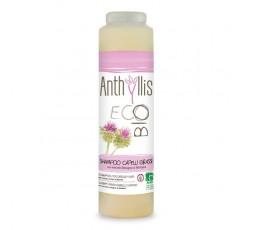 ANT Shampoo Capelli Grassi - 250 ml