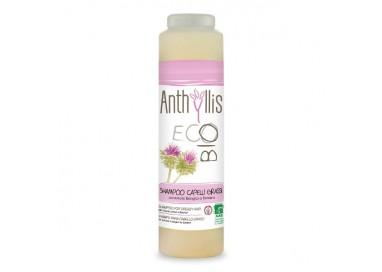 ANT Shampoo capelli grassi 250ml