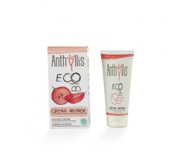 Crema ANTIAGE Anthyllis - 50 ml