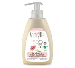 ANT Igiene Intima Mirtillo & Calendula Bio
