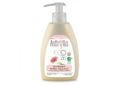 ANT Igiene intima 300 ml