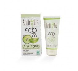 ANT Latte corpo 150 ml