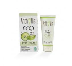 ANT Latte corpo 150 ml
