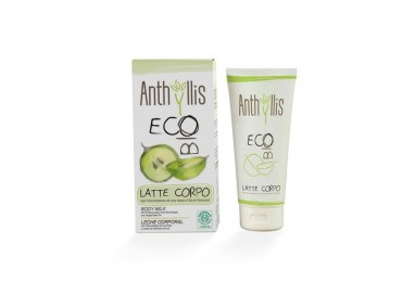 Latte corpo Anthyllis - 150 ml