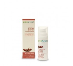 GN Crema Giorno - 50 ml airless