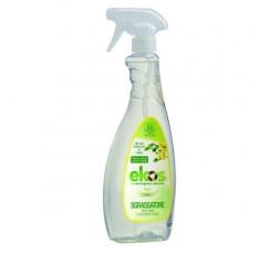 EKOS Sgrassatore SPRAY LIMONE - eco - 750 ml