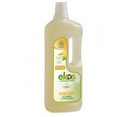 EKOS Pavimenti - Arancio & Menta - 750 ml