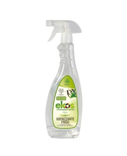 EKOS Igienizzante Frigorifero - 750 ml