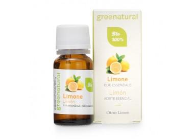 GN Olio essenziale arancio dolce - 10 ml