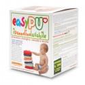 Pannolino lavabile Bebè - EasyPu' - KIT 22 MASCHIETTO