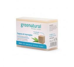 Sapone Vegetale di MARSIGLIA per bucato - 150 gr