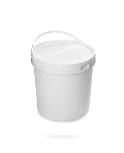 GN BARATTOLO per Polveri - 1000 ml