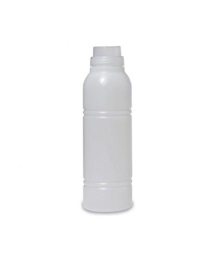 Flacone & Tappo Dosatore - 2000 ml