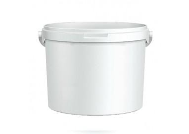 GN BARATTOLO per Polveri - 2000 ml