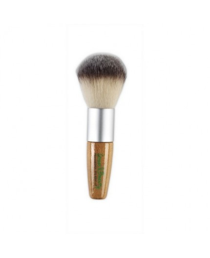 G&B Sapone cosmetico RINFRANTE - LENITIVO
