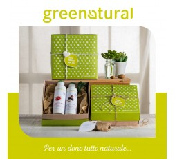 GREENPACK NUTRIENTE