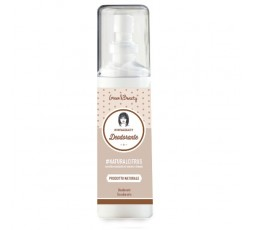 G&B DEO WOMAN NATURALCHARME