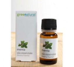 GN Olio essenziale MENTA - 10 ml