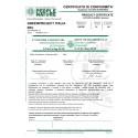 GN Sgrassatore - RICARICA 500 ml